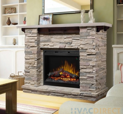 Fireplace Freestanding Stoves Inserts