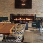 Raleigh Fireplace Installation